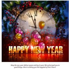 Happy New Years everyone! Hello 2017, Happy New Year Everyone, Find Homes For Sale, Next At Home, Christmas Bulbs, Home And Family, Finding Yourself, Joy, Holiday Decor