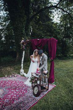 #weddingphotography #salzburgweddingphotography #salzburghochzeitsfotografie #hochzeitsfotografie #destinationwedding #salzburgweddingphotographer #salzburgphotographer #austriaweddingphotographer #weddingphotos #weddinginspiration #wanderlust #wanderlustwedding  #mountainwedding #berghochzeit #inspirationwedding #creativwedding #brideandgroom #weddingideas #adventuresession #elopementphotographer #elopement Weddingideas, Wedding Ceremony, Baby Strollers, Destination Wedding, Wedding Photos, Wanderlust, Wedding Inspiration, Wedding Photography, Children