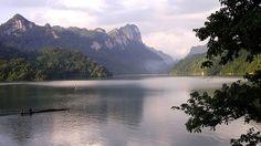 BAC son valley in Vietnam - Next Trip Tourism