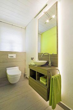 wohnzimmer weberboden designestrich wozi pinterest bilder wohnzimmer wohnzimmer und. Black Bedroom Furniture Sets. Home Design Ideas