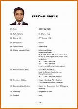 bio data format for marriage Cv Format For Job, Simple Resume Format, Resume Pdf, Job Resume Template, Resume Format In Word, Sample Resume, Cv Template, Resume Format Free Download, Biodata Format Download