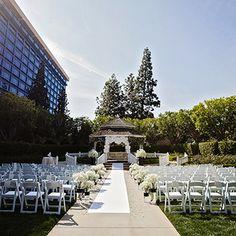 Disney Wedding Venues Gallery | Disney's Fairy Tale Weddings