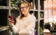 Best online dating tips for that first message Flirty Text Messages, Flirty Texts, Flirting Messages, Flirting Quotes For Her, Flirting Tips For Girls, Flirting Memes, Sweet Messages, Dieta Vegan, Tips Instagram