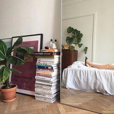 """1,016 Likes, 7 Comments - paige leanne (@paileaa) on Instagram: """"Dream apartment via Pinterest"""""""