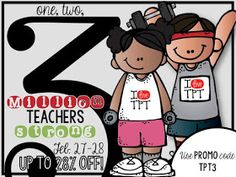 Teaching With Style!: Resources That Keep Us Afloat, a Blog Hop, and a Giveaway!