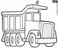 un-camion-benne-dcharg_5387332f12b01-p.gif
