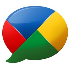 #GoogleBuzz will get final #shutdown on and after 17th of July 2013. Save backup, see authored posts and comments. Backup will automatically get save on Google Drive, but it won't get counted against your drive space.