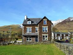 9 best lake district cottages images lake district cottages lake rh pinterest com