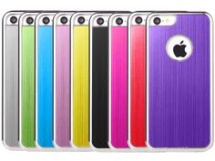 colorful iphone Luxury Colors for iPhone 5c #smacktom #iphone5c #offers #apple #case #offer