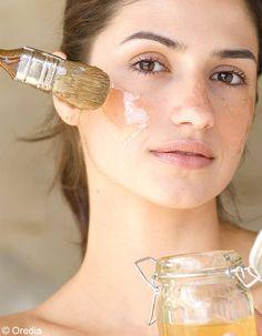 Best Detox Relay Tips Beauty Make Up, Beauty Care, Beauty Secrets, Beauty Hacks, Detox, Cheveux Ternes, Diy Beauté, Maquillaje Halloween, Homemade Cosmetics