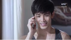 innocent smile >< ตะวันตัดบูรพา | EP.5 FULL HD | 31 ส.ค.58 | ช่อง one