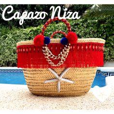 Capazo Niza