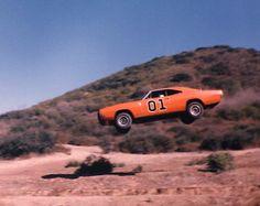 17 best general lee images general lee car 1969 dodge charger rh pinterest com