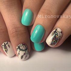 Summer Nails, Hair And Nails, Nail Designs, Hair Beauty, Make Up, Nail Art, Outfits, Pretty Nails, Random Drawings