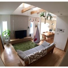 男性で、4LDKのartek/TVボード/シンプル/ウンベラータ/バーズワーズ/ダイニング…などについてのインテリア実例を紹介。「1年前の我が家のインテリア。 大きな変化が無さ過ぎるのも何だかなぁ〜と思う今日この頃です。」(この写真は 2017-03-12 20:15:43 に共有されました) Outdoor Furniture, Outdoor Decor, Bunk Beds, Toddler Bed, Home Decor, Child Bed, Decoration Home, Loft Beds, Room Decor