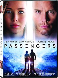 Passengers Sony Pictures Home Entertainment https://smile.amazon.com/dp/B01LTI0BQ4/ref=cm_sw_r_pi_dp_x_aXqUybBM4DNK3