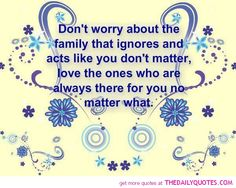 bad family quotes | bad-family-quote-pictures-quotes-sayings-pics.jpg