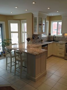 45 best medium countertops images kitchen ideas countertop rh pinterest com