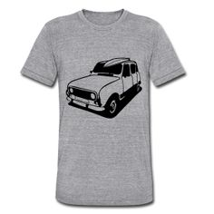 Vintage surf lifestyle ! Available for Men & Woman on http://lazymusic.spreadshirt.fr