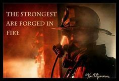 Firefighters Motivational Pictures Firefighter Brotherhood Firefighter Firefighters Firefighter Feuerwehr Firefighterfamilies Firefighterpride Firefighte