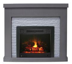 13 best heat glo mezzo images gas fireplace inserts gas rh pinterest com