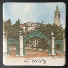 60 Berkeley Ideas Berkeley University Of California University Of California Berkeley