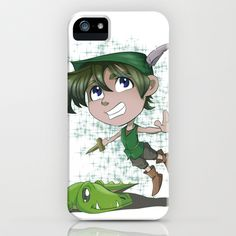 Get your #peterpan #phone #case here !!! #eycartoons #society6 #iphone6 #iphone5 #iphone4 #iphone3 #iphone_touch #galaxy_s4 and #galaxys5