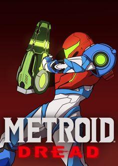 Metroid Samus, Samus Aran, Zero Suit Samus, Video Game Companies, Boys Life, Legend Of Zelda, Cool Drawings, Location History, Videogames