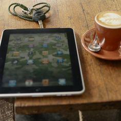 the ipad.I think all schools should have iPad and particularly places of higher learning, where up to date information matters Tante Paula, Random Things, Random Stuff, Mac Products, Things I Want, Things To Come, Higher Learning, Pinterest App, This Is My Story