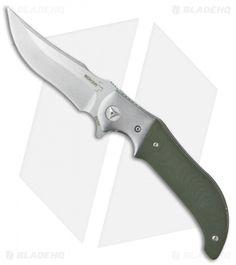 Нож boker 01bo145 manaro bullseye grip видео нож cold steel 92fjd jungle dart