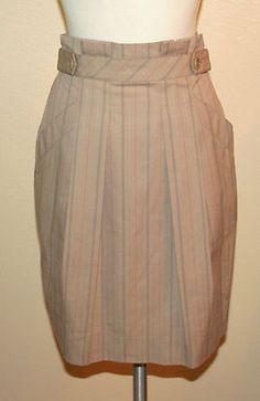 BCBG Max Azria 'Shana' Skirt