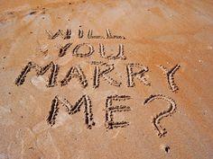 my engagement day :); palm coast, florida