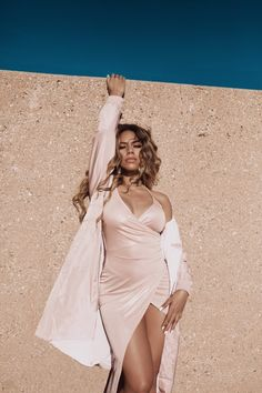 New pic of Dinah