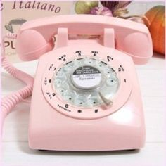 178 best telephone equipment images in 2019 old phone vintage rh pinterest com