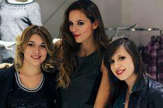 #Fashion-ivabellini @Irene Colzi vogue fashion night milano irene closet fashion blog