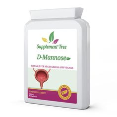 Boost your immune system with Supplement Tree& guide to the top supplements and vitamins that promote immune health. Read the post. Top Supplements, Energy Supplements, Reproductive System, Endocrine System, Coenzym Q10, How To Boost Your Immune System, Energy Boosters, Health And Nutrition, Health