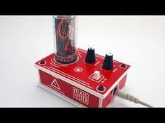 10 best nixie tube testers images nixie tube, diy electronics, lab