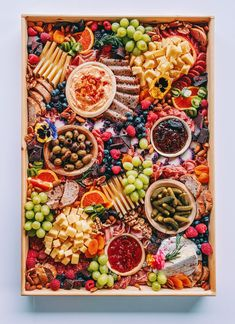 Grazing Tables, Fruit Displays, Cheese Boards, Charcuterie Board, Vegetable Pizza, Brunch, Appetizers, Artisan, Make It Yourself