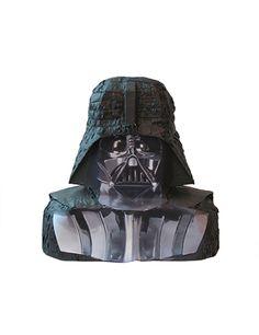 Pentolaccia a forma di Dart fener Star Wars™
