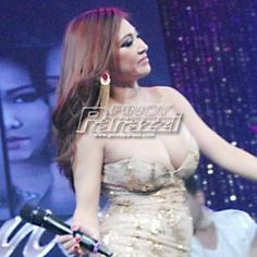 With you Rufa mae quinto hot boobs final, sorry