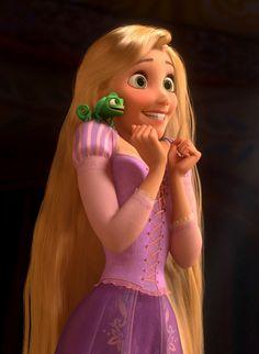 Disney Cosplay at its best! Sora at Disney World! Tangled Movie, Tangled Rapunzel, Disney Tangled, Disney Art, Disney Magic, Rapunzel Tumblr, Princesa Rapunzel Disney, My Princess, Rapunzel Costume