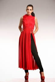 womens fashion over 7427 Fashion Over, Girl Fashion, Fashion Looks, Womens Fashion, Fashion Design, Fashion Trends, Fashion Ideas, Fashion Spring, Ladies Fashion