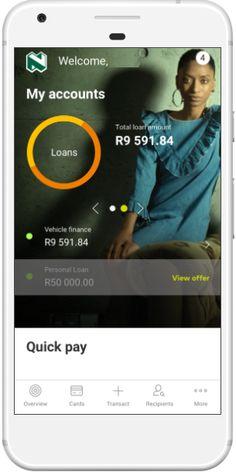Ghost Loan on Behance Car Finance, Mood Boards, Sketch, Behance, App, Sketch Drawing, Behavior, Draw, Apps