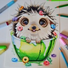 Lighane's Profile Picture