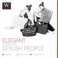 Branding and Designs for a Bag Company in London  #FridayFeeling   #London   #Essexcounty   #Essex   #Brighton   #Oxford   #Webdesign   #DigitalMarketing   #SocialMediaMarketing   #SEO   #Swindon   #Bucks   #Buckinghamshire   #kent   #SouthendonSea   #MiltonKeynes   #Marlow   #Holdorn   #WebVizUK   http://webvizion.co.uk  Experts in Web Design, SEO, Digital Marketing, Social Media Marketing, Graphic Design Get in touch : 020 800 46 800