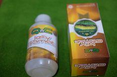 Aturan Minum Jelly Gamat QnC dan Efek Sampingnya https://goo.gl/rIXzJC http://grosiramazing.com/2017/06/09/aturan-minum-jelly-gamat-qnc-dan-efek-sampingnya/