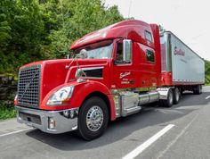 Heavy Duty Trucks, Big Rig Trucks, Heavy Truck, Semi Trucks, Truck Store, Semi Trailer Truck, Cement Mixers, Heavy Construction Equipment, Logging Equipment