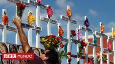 Los homicidios siguen siendo una lacra para la región. En un listado con medio centenar de ciudades, más dos tercios están en Latinoamérica. En algunas urbes la violencia se recrudece, en otras el cómputo de muertos se hace cada vez más difícil y otras dan una (grata) sorpresa.