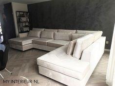 MYinterieur.nl (@myinterieur.nl) • Instagram-foto's en -video's Videos, Couch, Instagram, Furniture, Home Decor, Pictures, Settee, Decoration Home, Sofa
