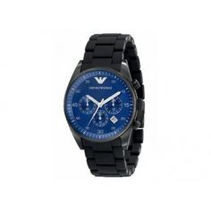 Armani Chronograph    £301.38